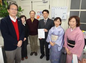 20131211京都市会共産党