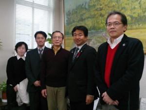 20131211京都市会自民党