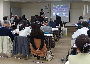 2014-11-16医療講演会-03